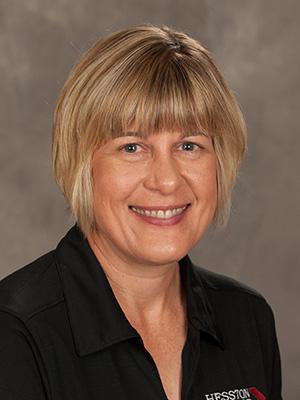 Debbie Jantz