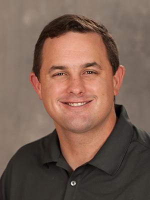 Rob Ramseyer