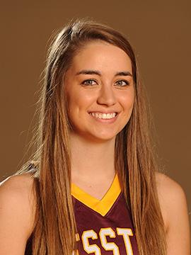 Kelsey Unruh