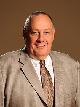 Dallas Stutzman
