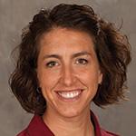 Angie Brockmueller