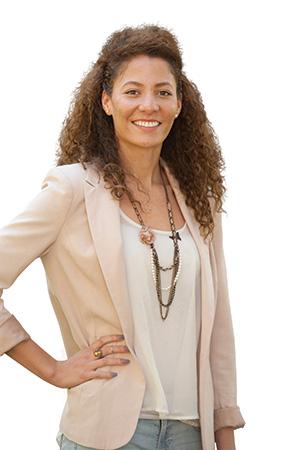 Karli Rodriguez