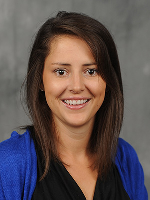 Lindsey Mason