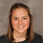 Stephanie Swartzendruber