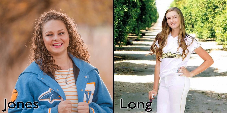 sb-Jones-Long