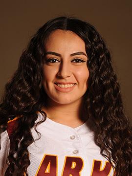 Daisy Correa