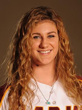 Riley Hannemann