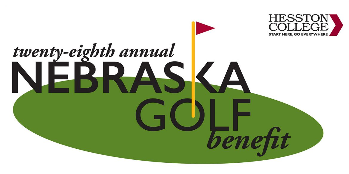 28th annual Nebraska Golf Benefit