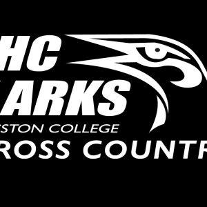 Larks Cross Country