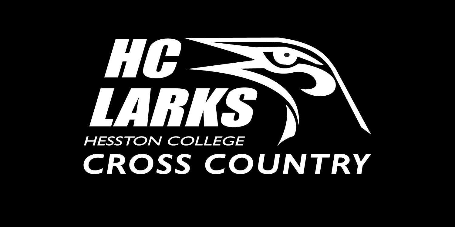 Larks Cross Country