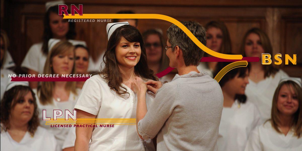 nursingvideocover-slide