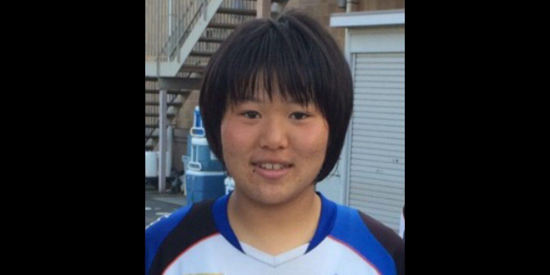 Miho Okuda