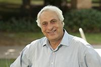 Sadi Othman