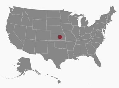Bethel Map