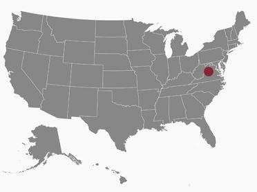 EMU Map