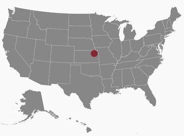 KU Map