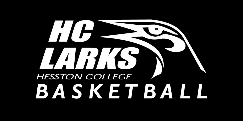 Hesston College Larks Basketball
