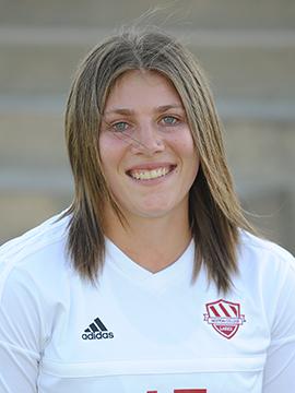 Allison Ebersole