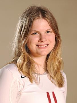 Alicen Meysing