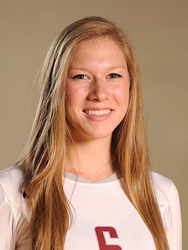 Haley Unruh
