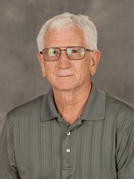 Dave Osborne