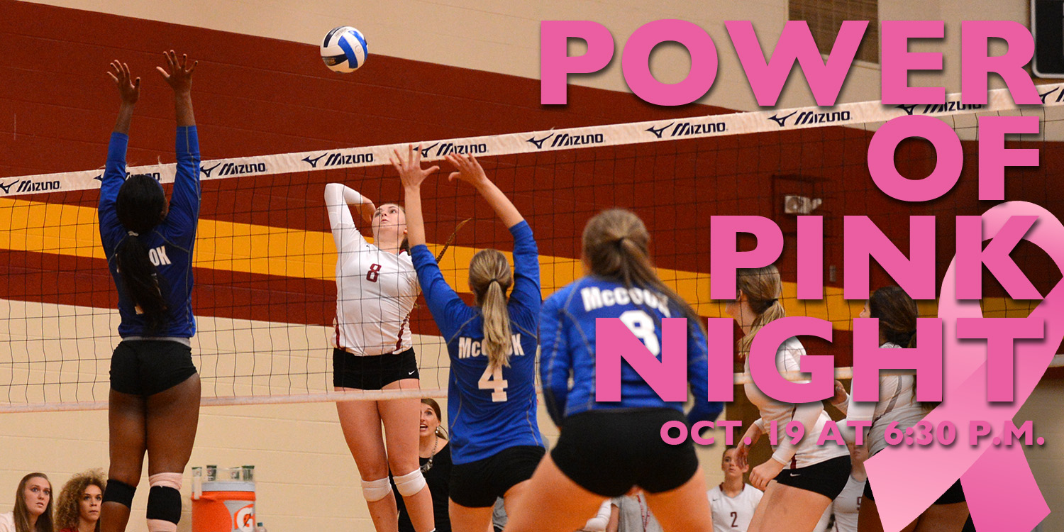 power-of-pink-night