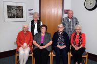Hesston College class of 1951a-1