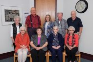 Hesston College class of 1951a-2