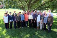 Hesston College class of 1956a-1