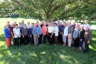 Hesston College class of 1956a-2