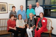 Hesston College class of 1961a-1