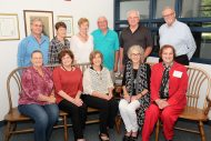 Hesston College class of 1961a-2