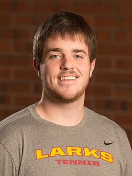 Garrett Roth