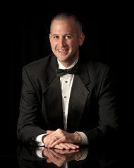 Dr. Matthew Schloneger