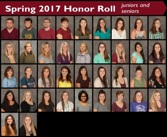 17spring_honor_roll_compositeuc