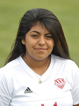 Kassandra Ayala