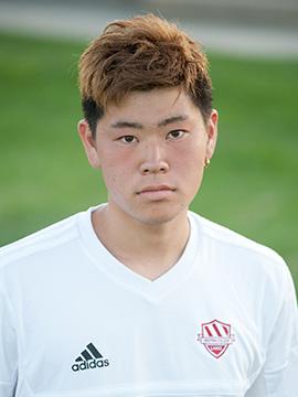 Daichi Kaminaga