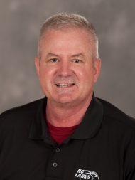 Joel Kauffman