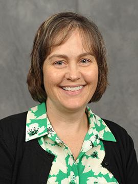 Cindy Lapp