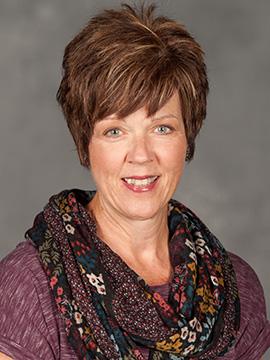 Deb Roth