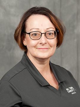 DaLonna Schroeder
