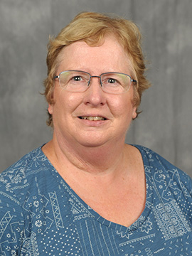 Teresa Siemens