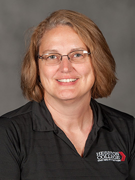 Melissa Unruh