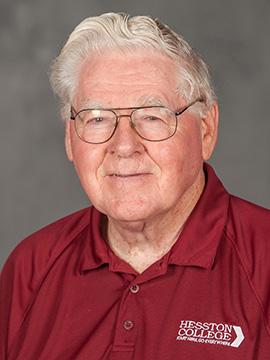 Bill Zuercher