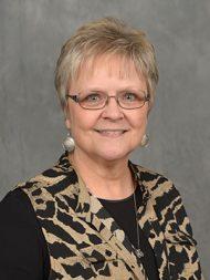 Michele Miller Sharp