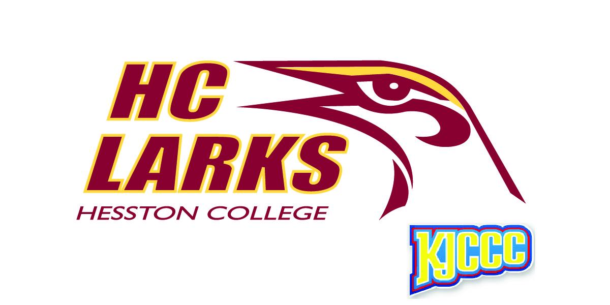 Kansas Jayhawk Conference