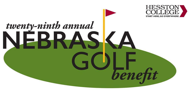 29th annual Nebraska Golf Benefit