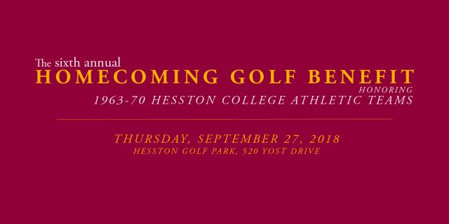 2018 homecoming golf feature UPDATED-01