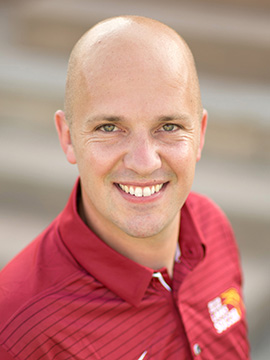 Matt Gerlach