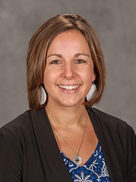 Becky Bartell